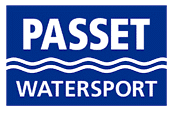 Passet Watersport