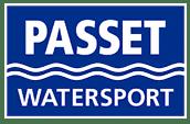 Passet Watersport