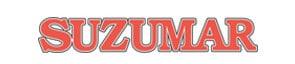 Suzumar dealer Vinkeveen