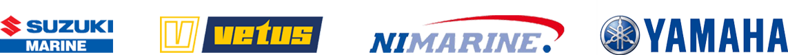 Suzuki buitenboordmotor dealer
