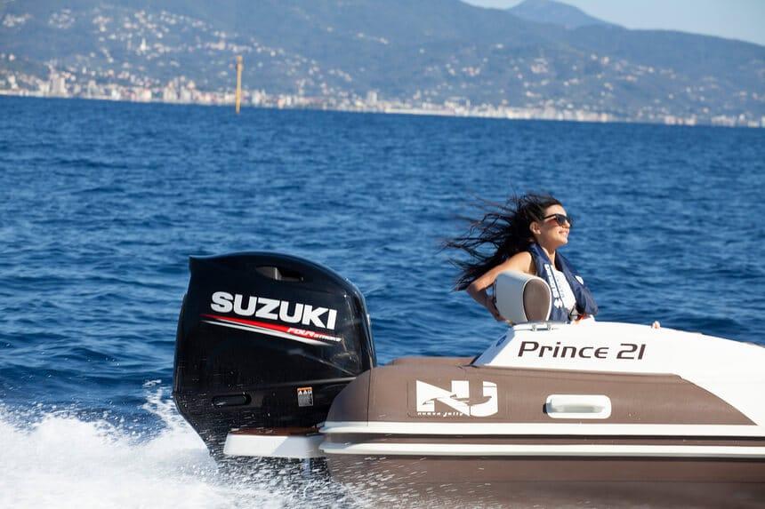 Suzuki 175pk buitenboordmotoren