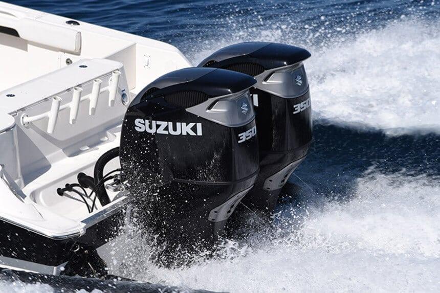 Suzuki Dealer Amsterdam