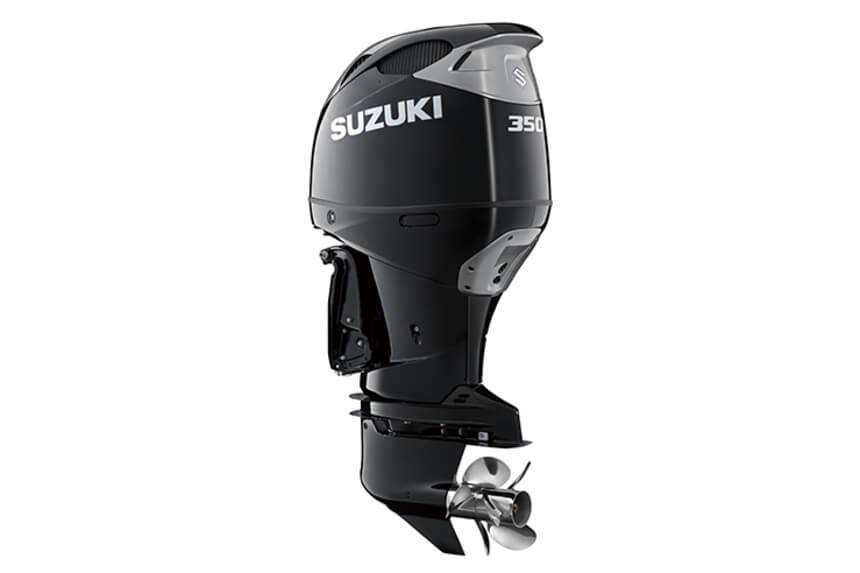 Suzuki buitenboordmotor dealer Loosdrecht
